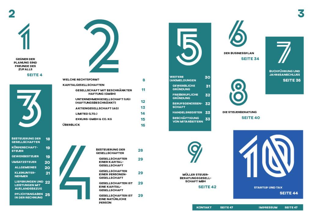 Handbuch-StartupTax2