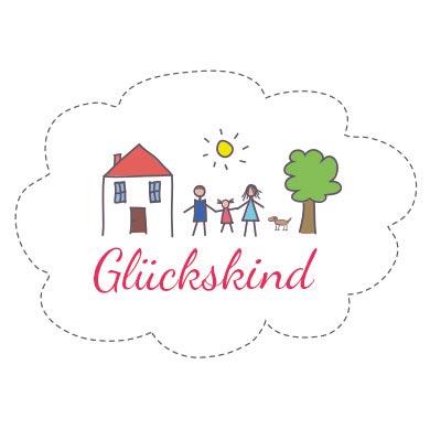 Glueckskind