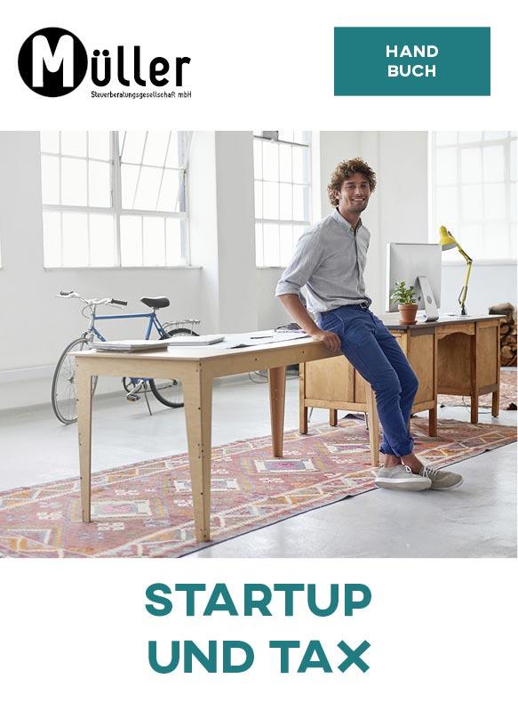 Handbuch-StartupTax