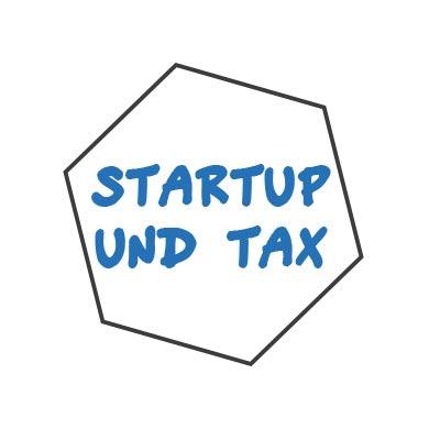 StartupTax